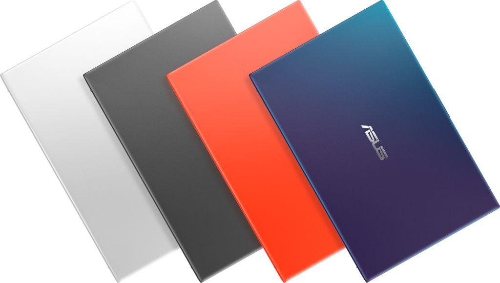 "Asus VivoBook 15"""