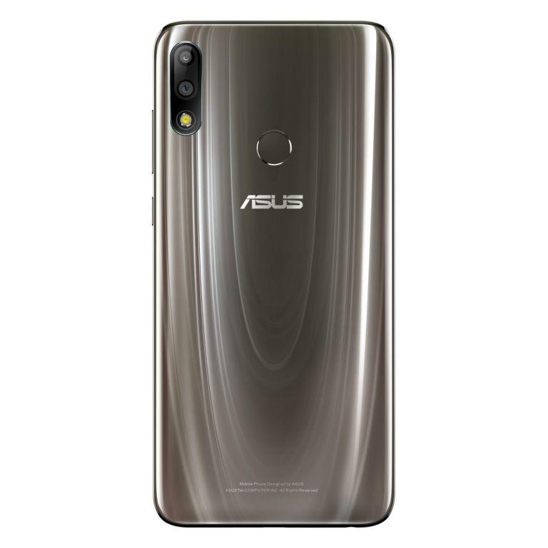 Asus_ZenFone Max Pro(M2)