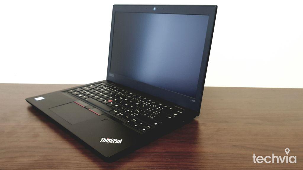 LENOVO ThinkPad L390