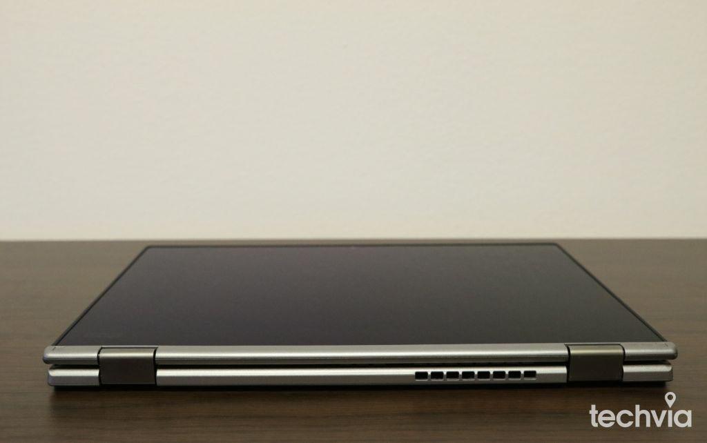 recenzia LENOVO ThinkPad L390Yoga