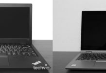 Lenovo_ThinkPad_L390