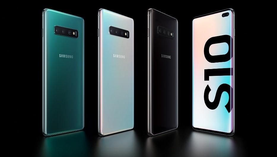 Samsung_Galaxy_S10