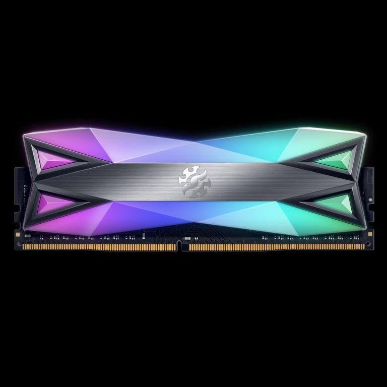 ADATA XPG SPECTRIX D60G
