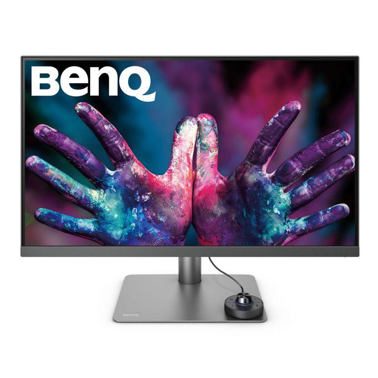 monitor BenQ_PD2720U