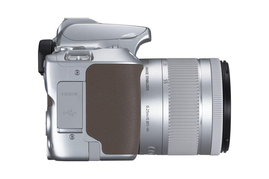 Canon_250D