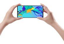 Huawei_P30 Pro