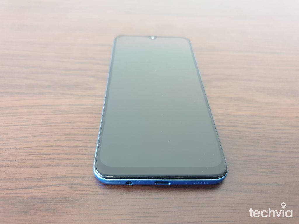 Samsung_Galaxy_A50