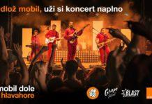 Orange_Fest