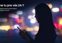 Samsung servis 24-7