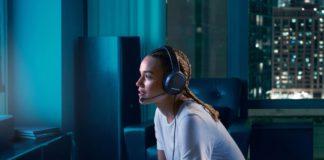 headset SteelSeries Arctis 1