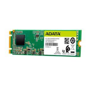 ADATA SSD disk SU650