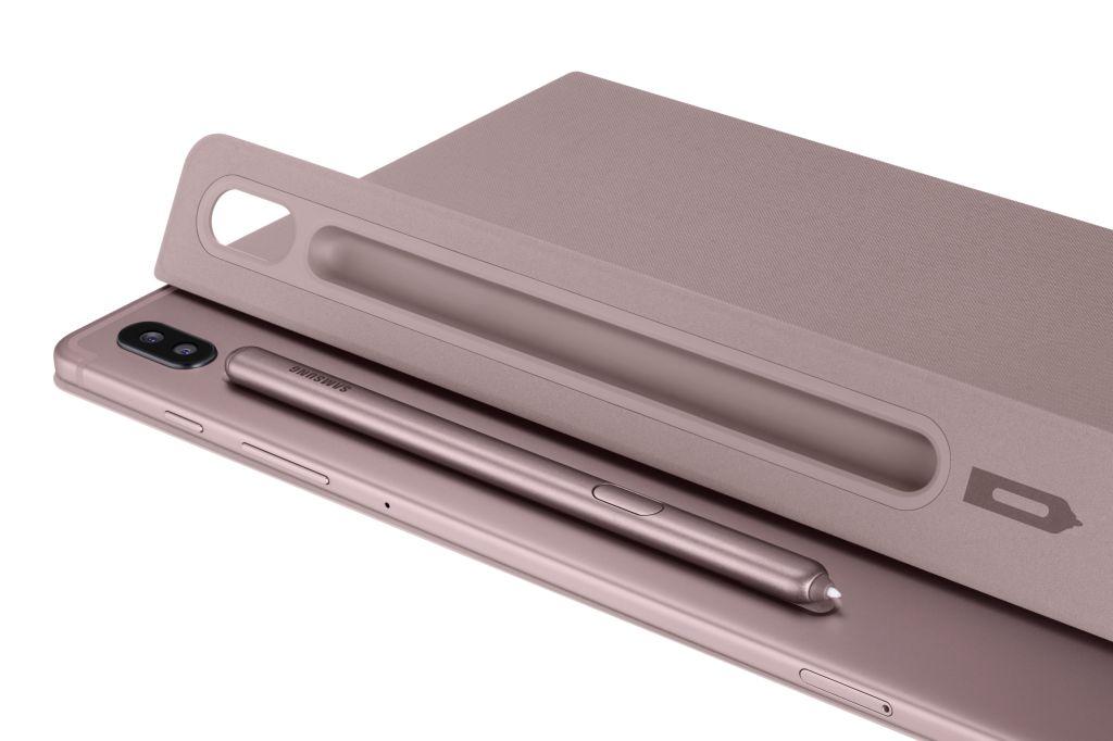 S PEN Samsung Galaxy Tab S6