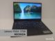 notebook Lenovo Yoga S730