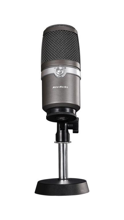 mikrofón streamovacia sada Live Streamer 311 – BO311