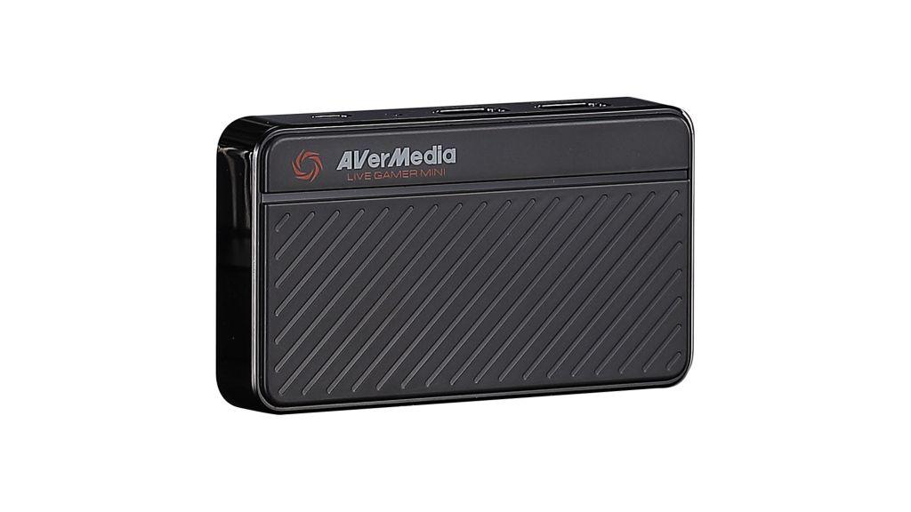 sada streamovacia sada Live Streamer 311 – BO311