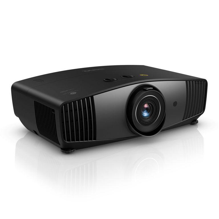 projektor BenQ_W5700