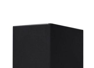 reproduktor LG Soundbar (SL8Y)