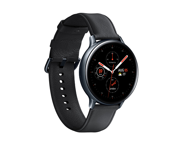 náramok Samsung Galaxy Watch Active2
