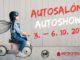 autosalon autoshow NITRA