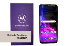motorola_one_zoom