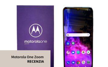 motorola_one_zoom