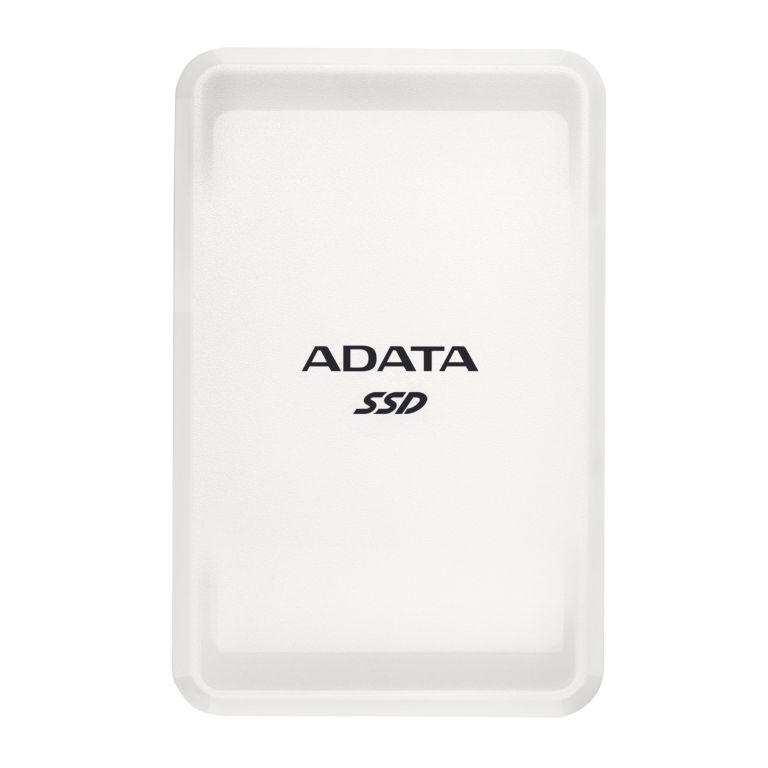 ADATA externý SSD disk SC685