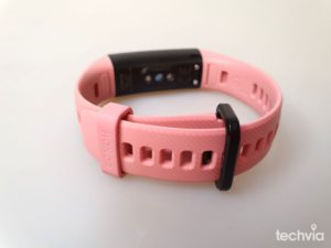 recenia HONOR Band 5