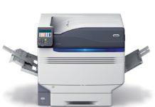 print OKI Pro9541WT