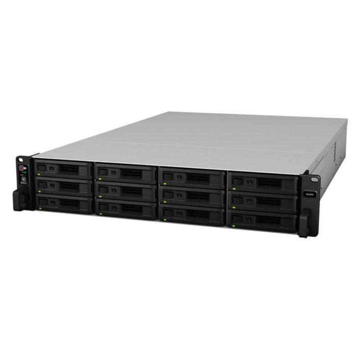 Synology UC3200