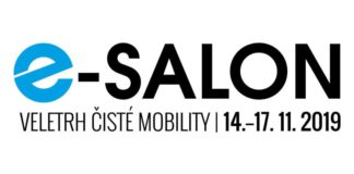 e-salon-2019