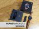 smart hodinky Huawei Watch GT2