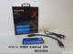 ADATA SE800 External SSD