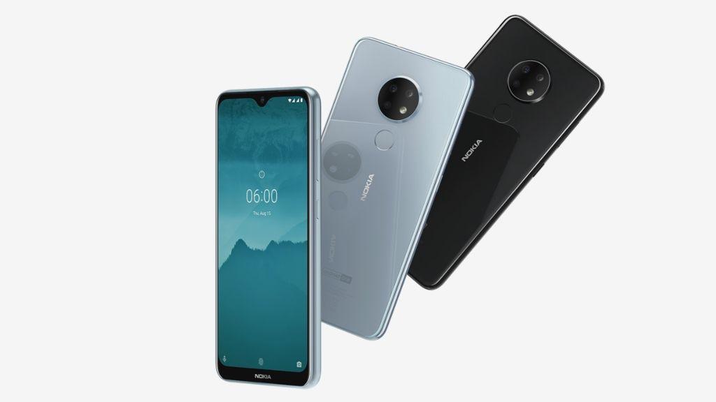 Nokia_6.2