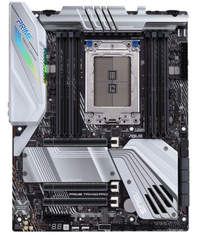 Prime TRX40-Pro_2D_Aura