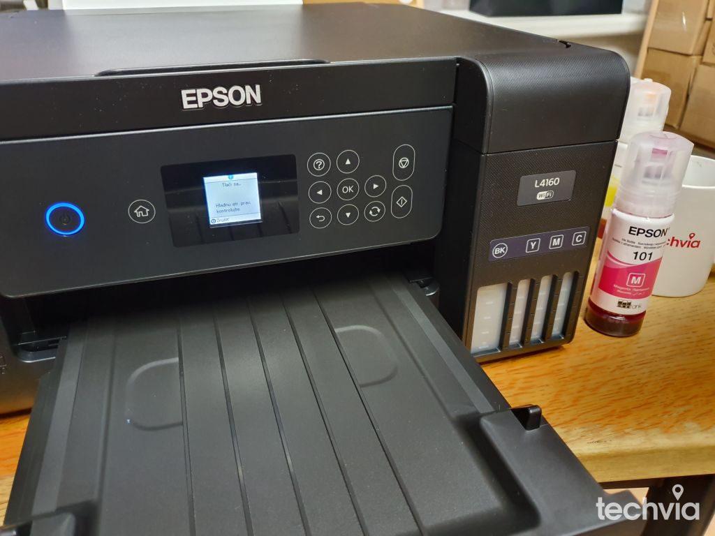 tlačiareň_EPSON_L4160