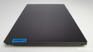 notebook Lenovo IdeaPad L340 Gaming
