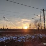 photo nasnímaná telefónom TCL PLEX