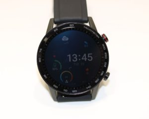 HONOR MagicWatch2