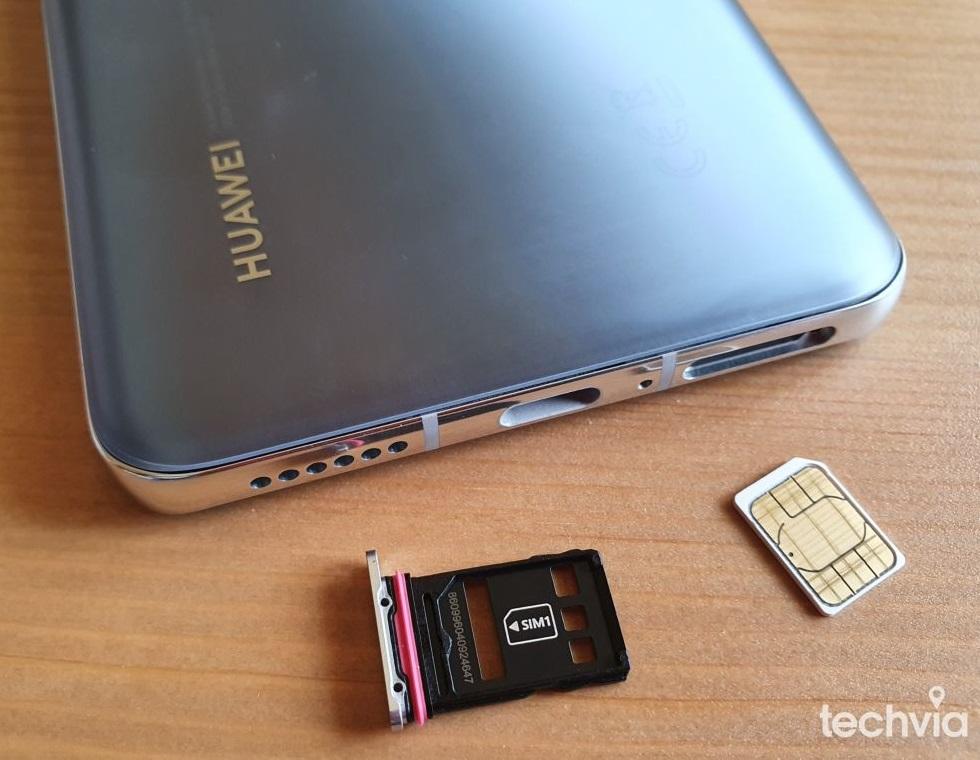Huawei P40Pro