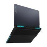 notebook Lenovo Legion 7i