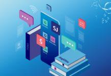 O2 Digitalna skola