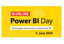 Power BI Day ONLINE