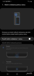 Screenshot SAMSUNG Galaxy S20 ULTRA 5G