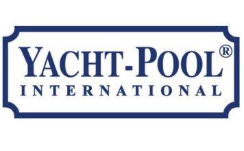 yacht-pool