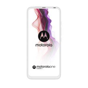 smartfón motorola one fusion+