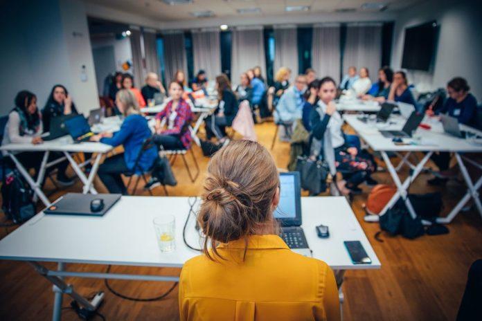 Mini Tech MBA for Women