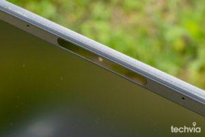 Asus Zenbook 14 UX425J-BM040R