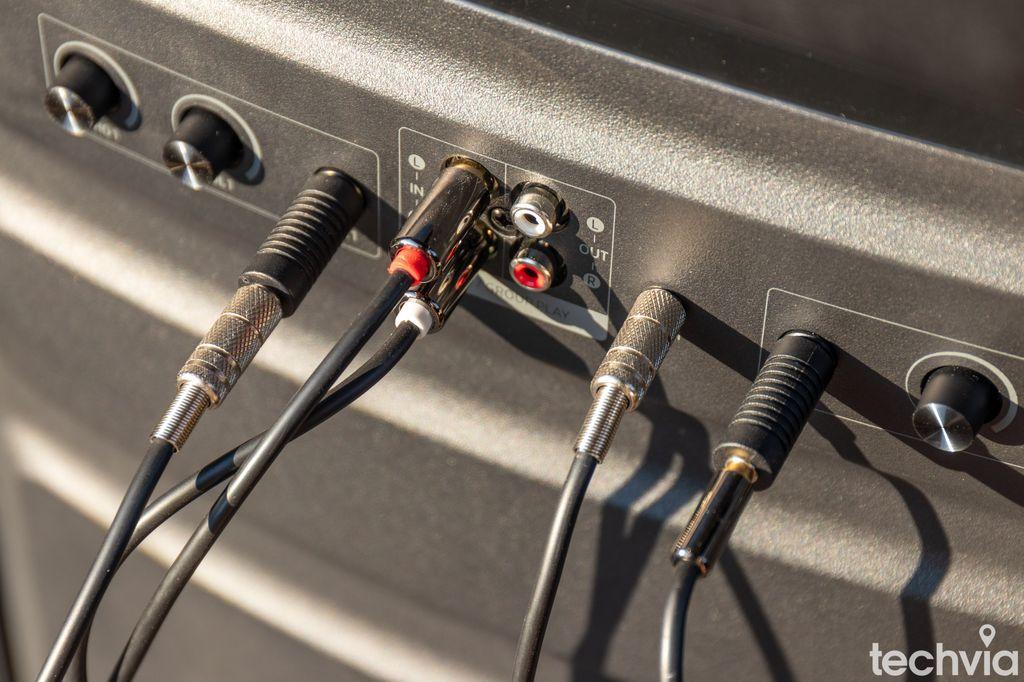 Samsung Party Audio Box MX-T70