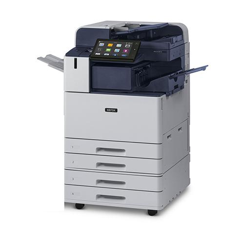 Xerox AltaLink® B8100