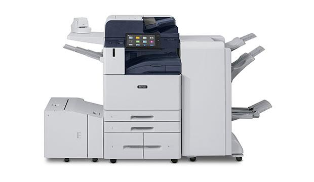 Xerox AltaLink® C8100